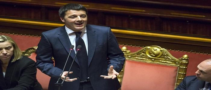 Di notizia in notizia il blog di marco striano for Elenco deputati italiani